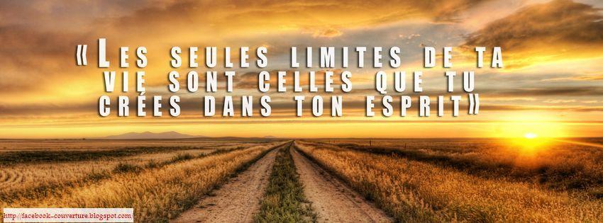 Les Limites de ta vie