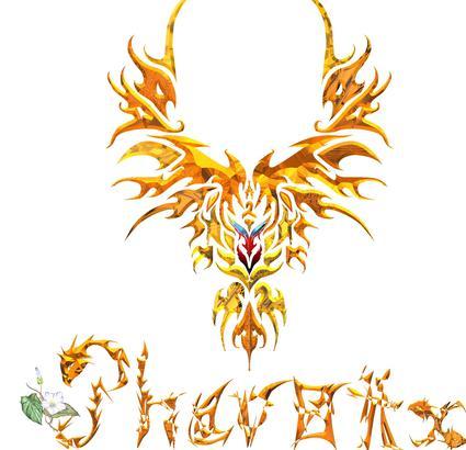 Les poèmes du Phoenix