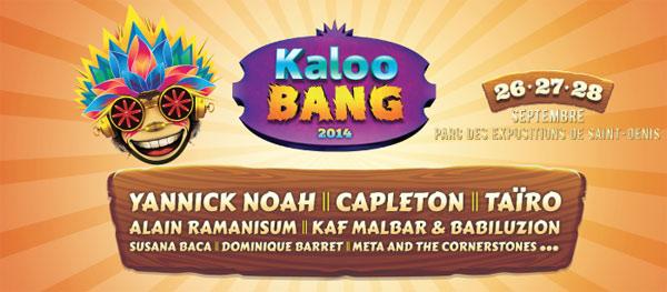 kaloobang-2014-slide