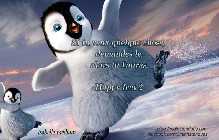 happy-feet-700x450